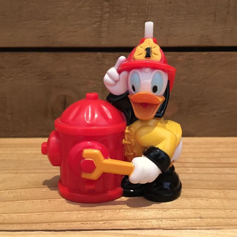 Disney  Donald Duck Gumball Case/ディズニー ドナルド・ダック ガムボールケース/181103-9