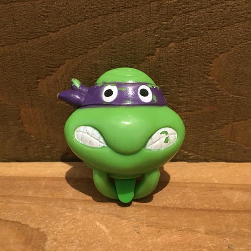 TURTLES Donatello Bow Biters/タートルズ ドナテロ ボウバイターズ/190207-7
