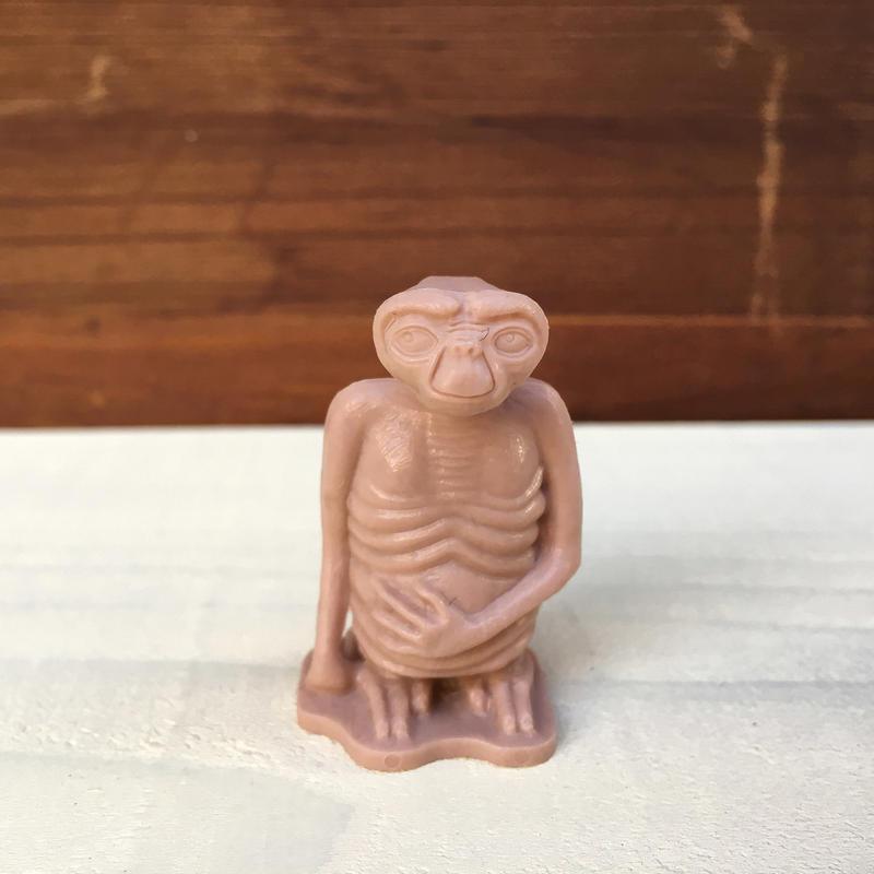 E.T. E.T. Figure/E.T. フィギュア/171219-13