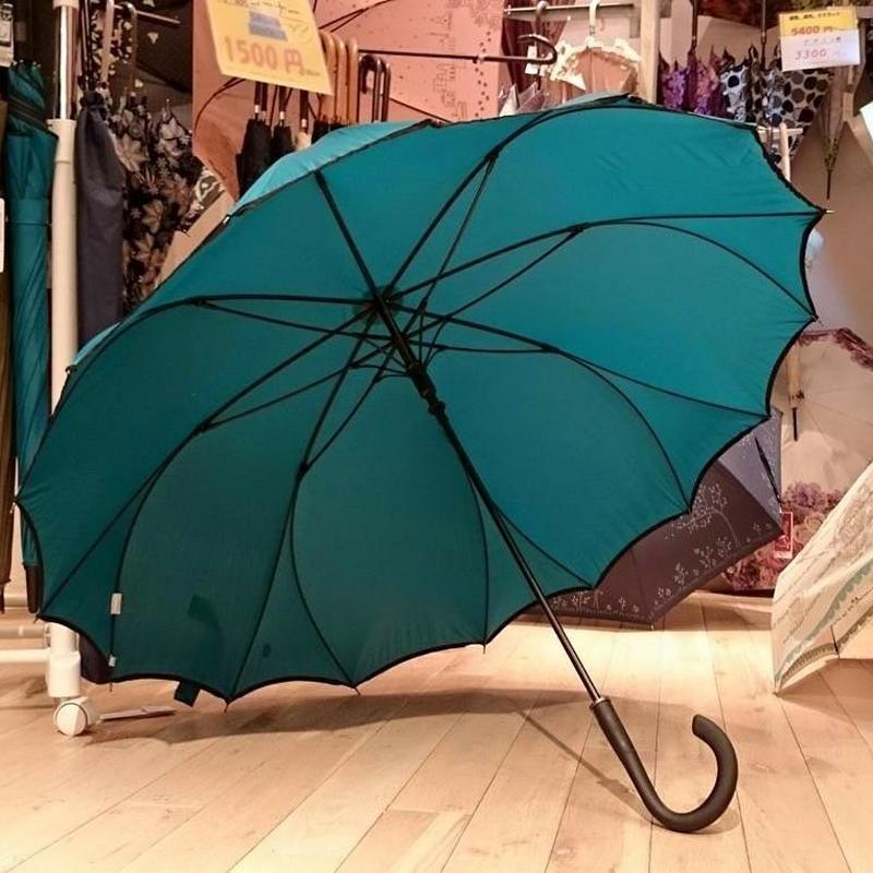 旅傘のブログ