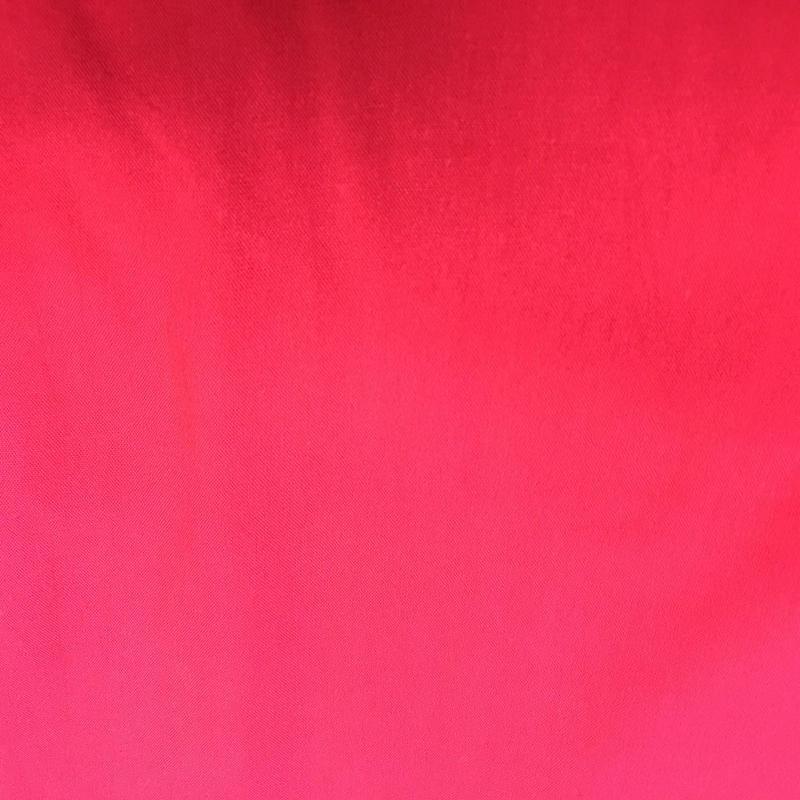 MICOカラーパレオ ロング HOT PINK
