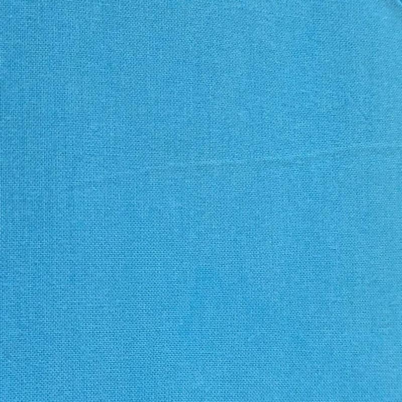 カラーパレオショート スカイブルー