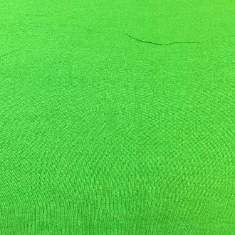 カラーパレオショート ライトグリーン