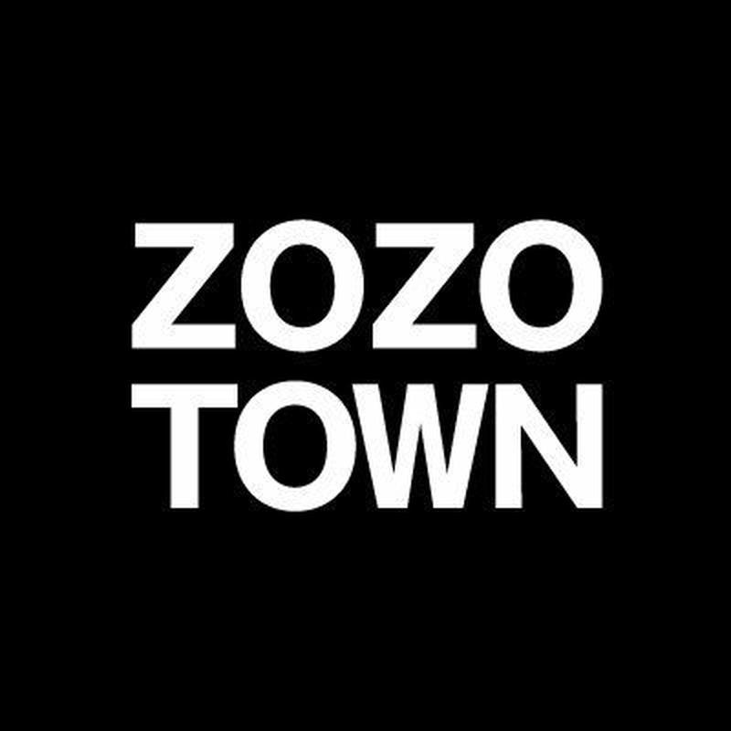 【ネットショッピング】ZOZO TOWN/台湾進出プロモーション事業