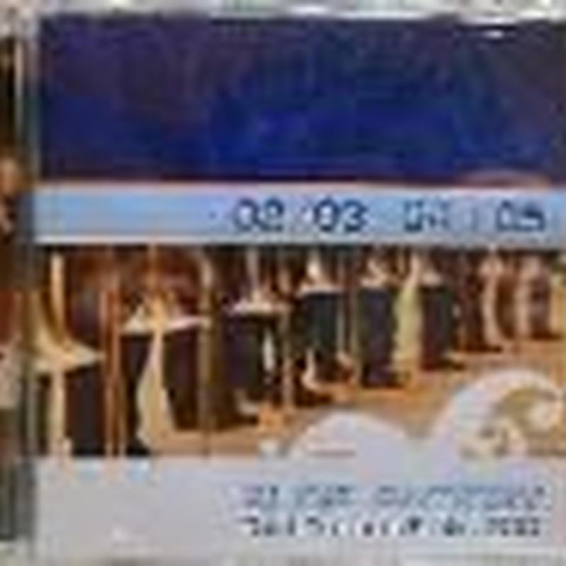"★item007 【第1回】オランダ・トロンボーン・フェスティヴァル ""スライド・ファクトリー"" 2005 公式DVD (2005)"