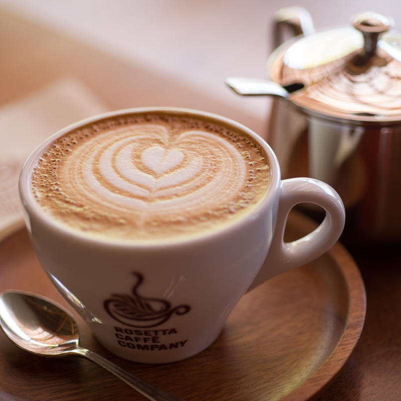 スペシャルティーコーヒー 飲み比べ体験セット 約40杯分 送料無料