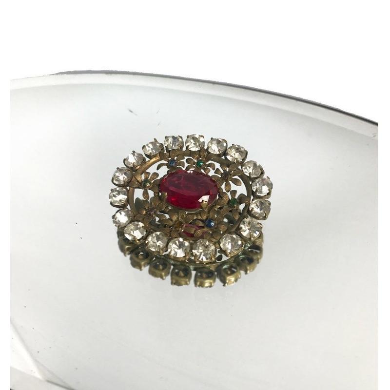 antique accessory (no.17506)