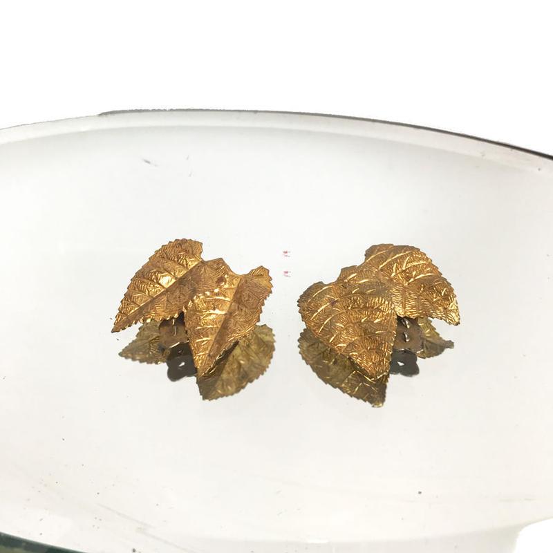antique accessory (no.17524)