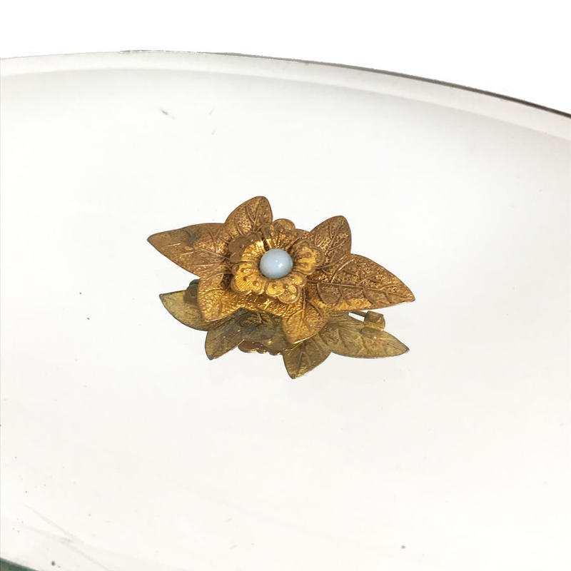 antique accessory (no.17526)