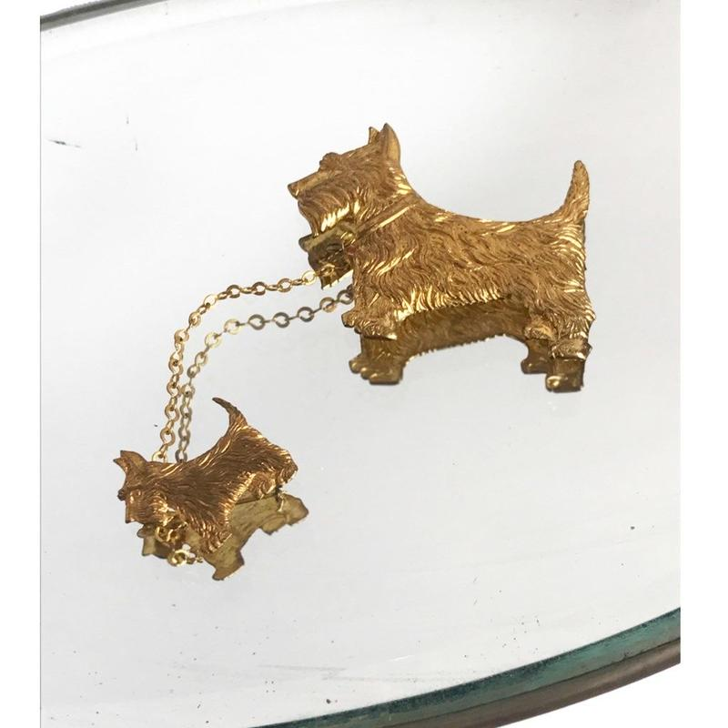 antique accessory (no.17521)
