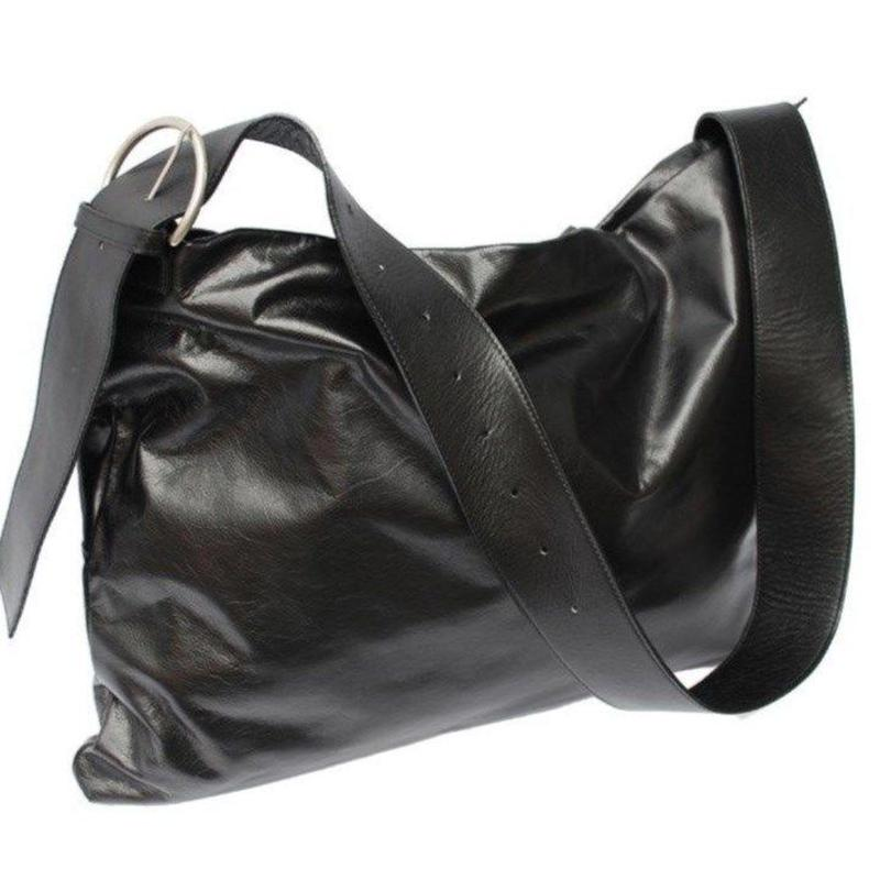 Nanamegake-Bag(L)
