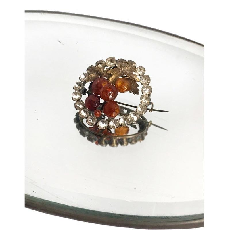 antique accessory (no.17502)
