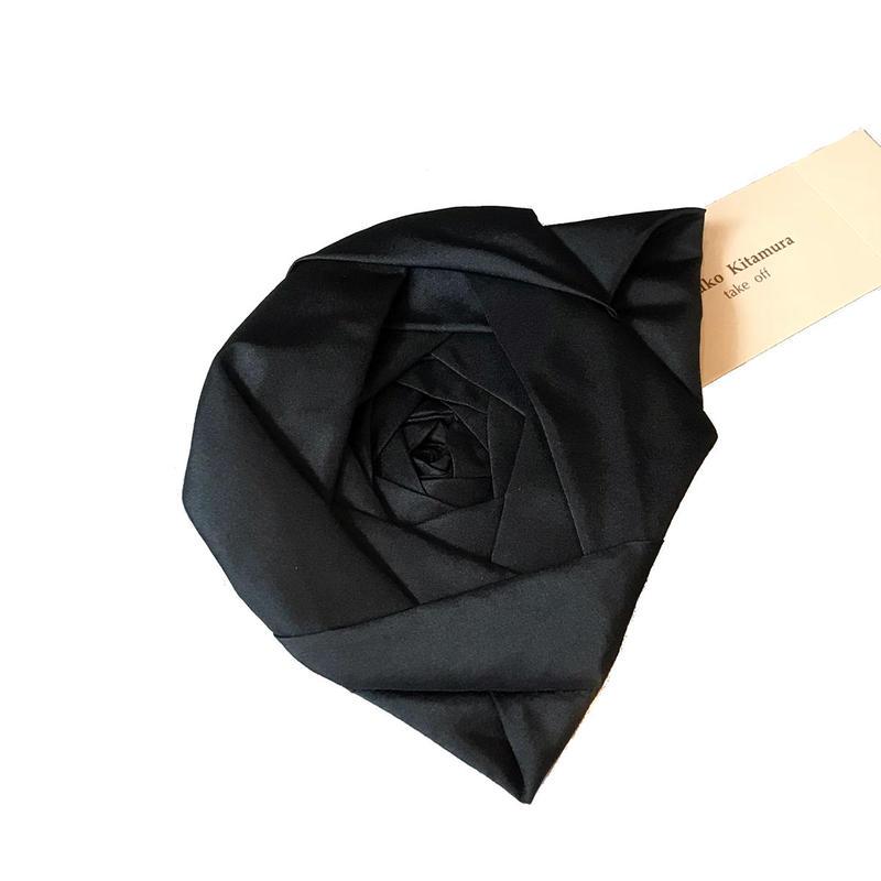 corsage(バラのコサージュ)