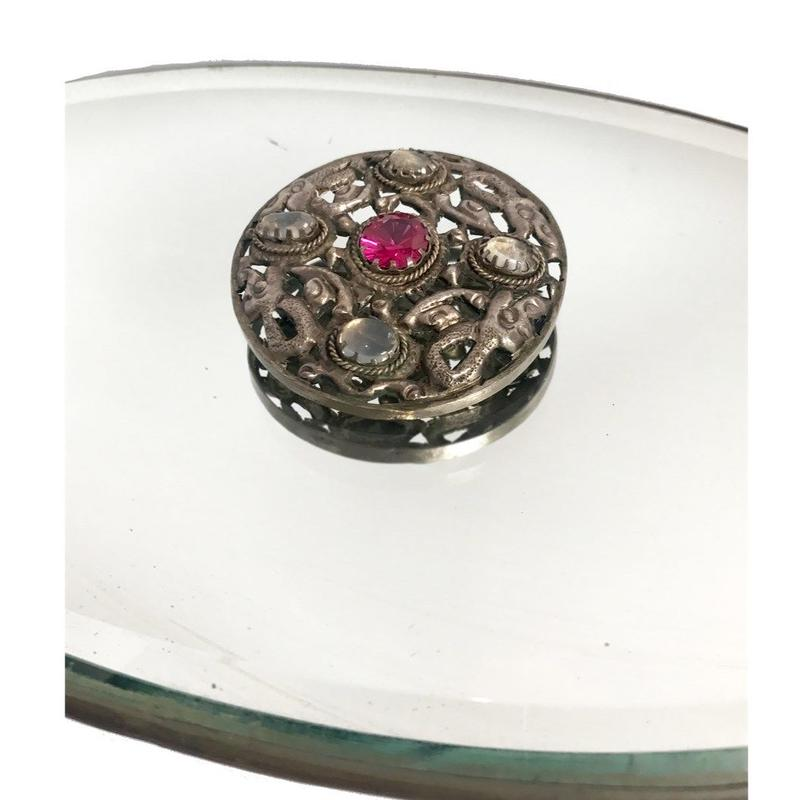antique accessory (no.17518)