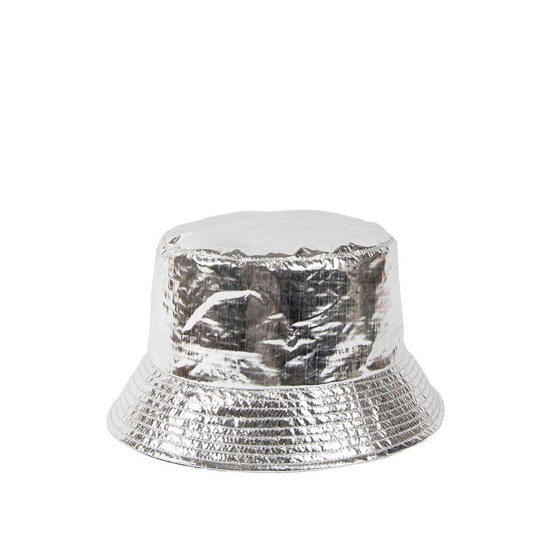 "BUCKET HAT ""X-PAC"" [PV191-A02]"