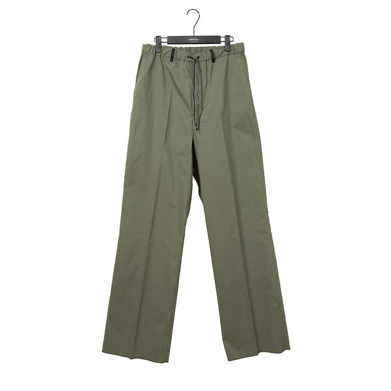 EASY PANTS [PV191-P03]