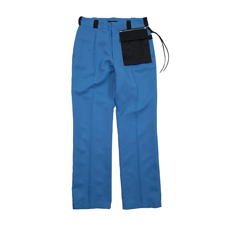 WORK PANTS [PV185-P01]