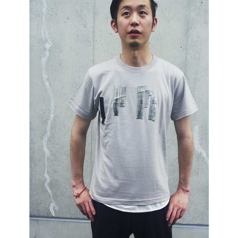 T-shirts (Tape)