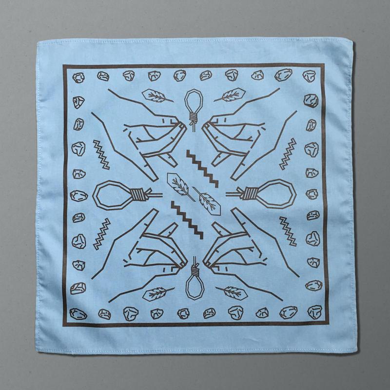 Handkerchief(02)