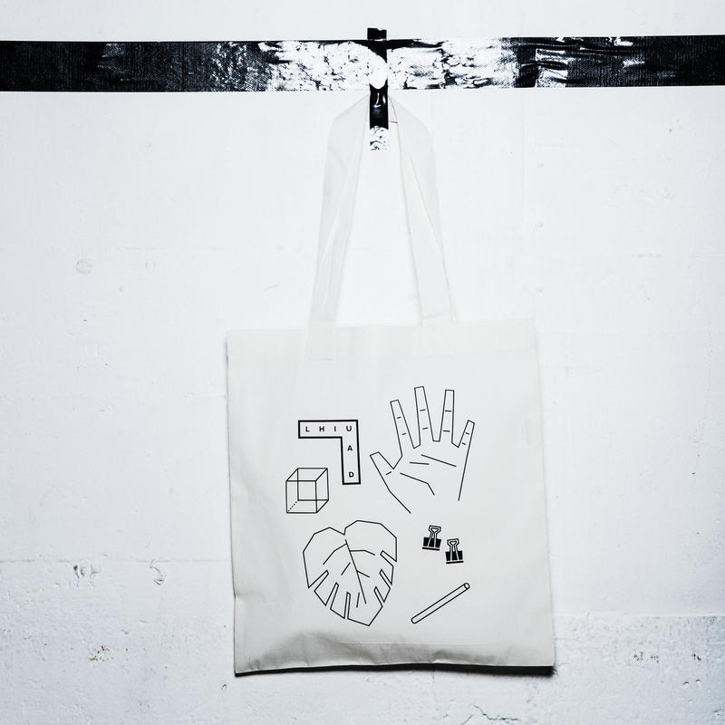 Tote Bag (Main)