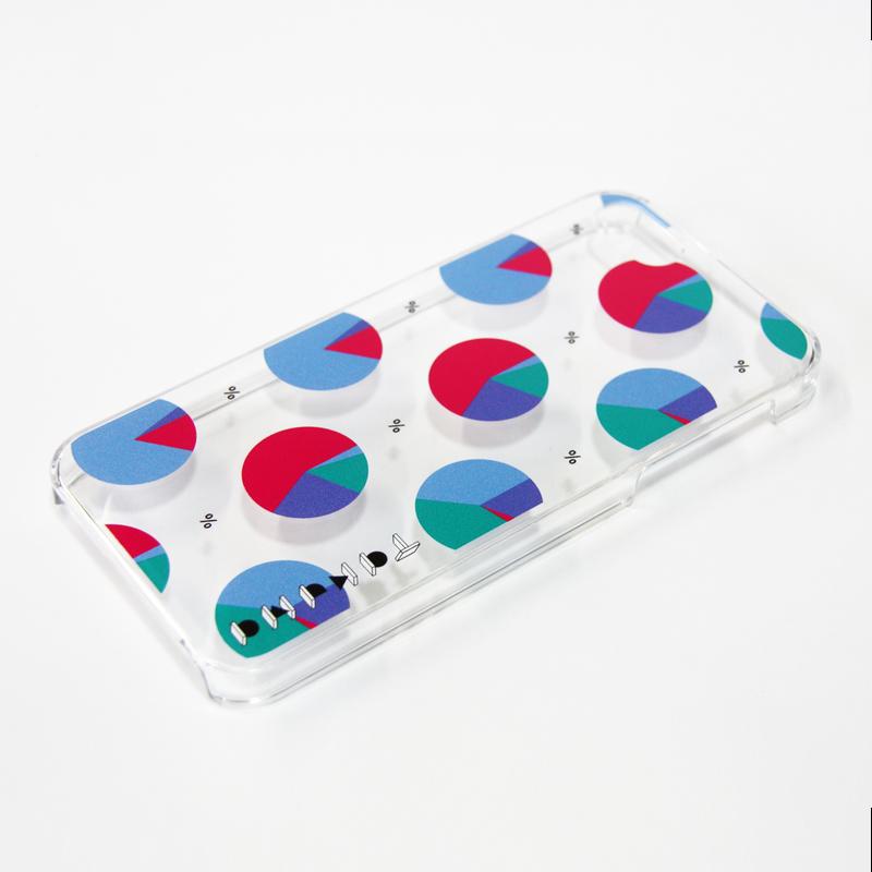 iPhone Case 5,5s