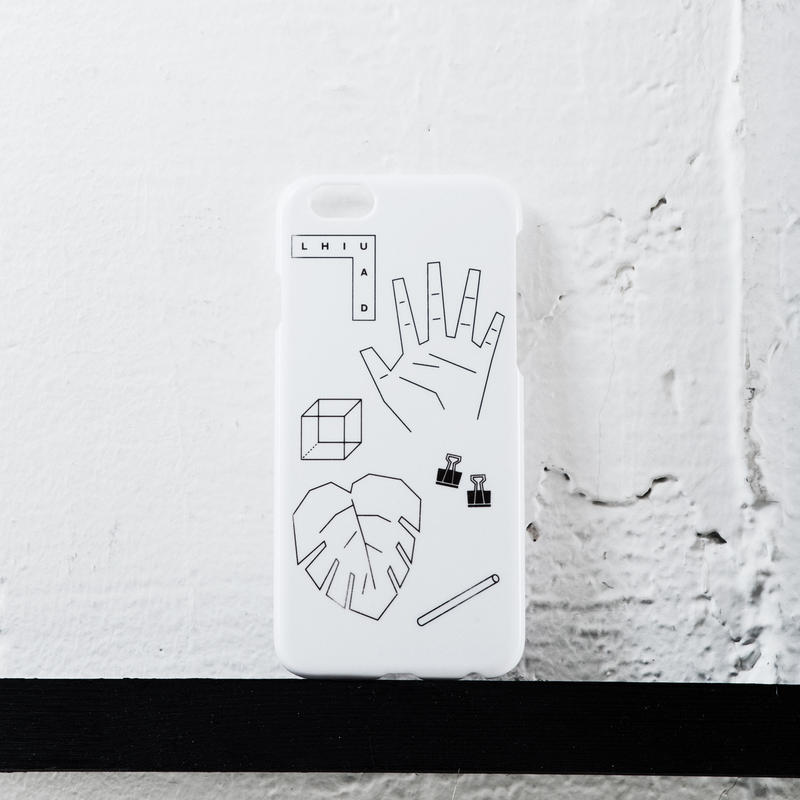 iPhone6/6s Case (Main)