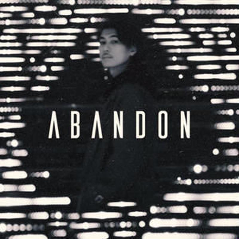 RUEED-[ABANDON]