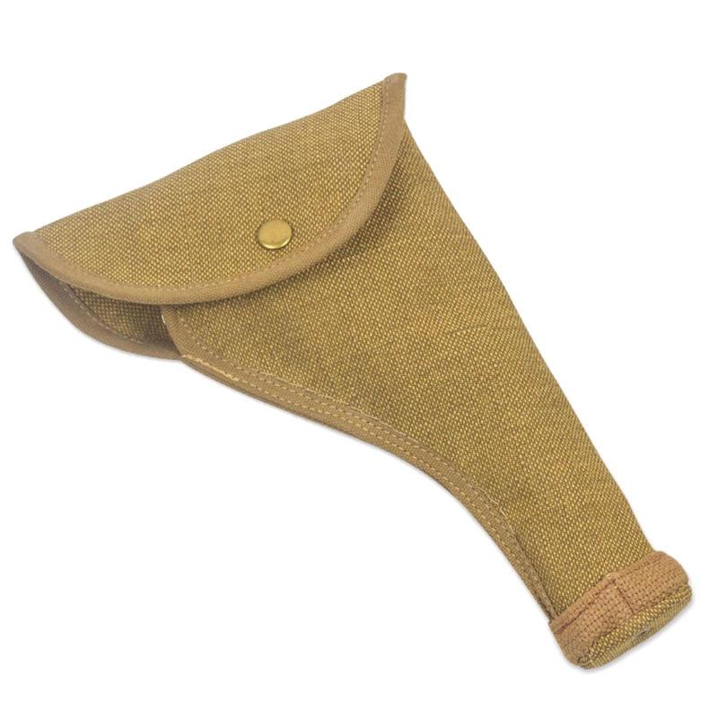【イギリス・英国WW2】 ホルスター 複製品 装備