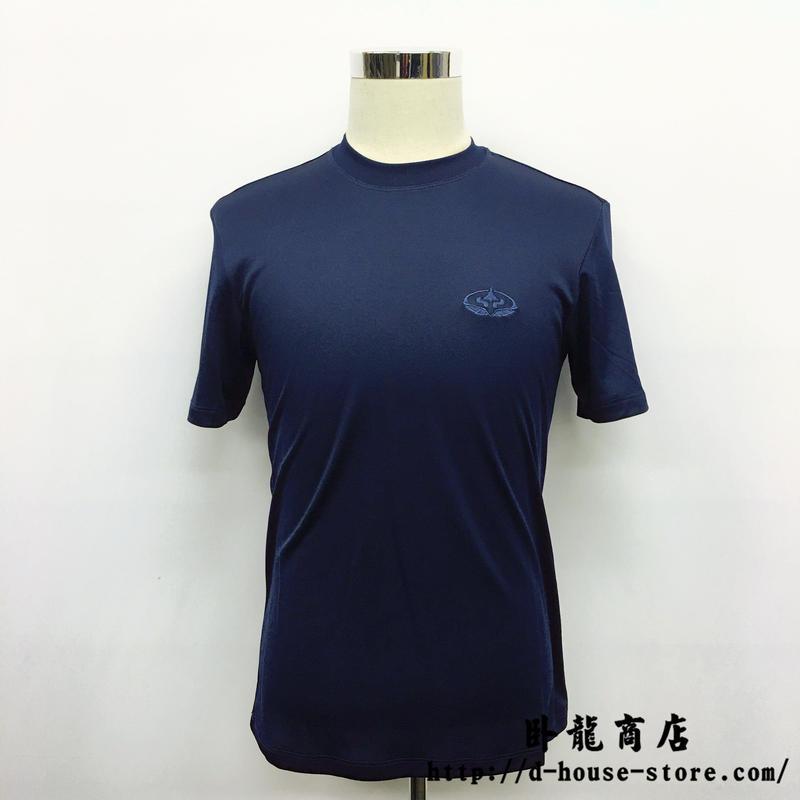 中国人民解放軍 空軍地面作業&整備士Tシャツ