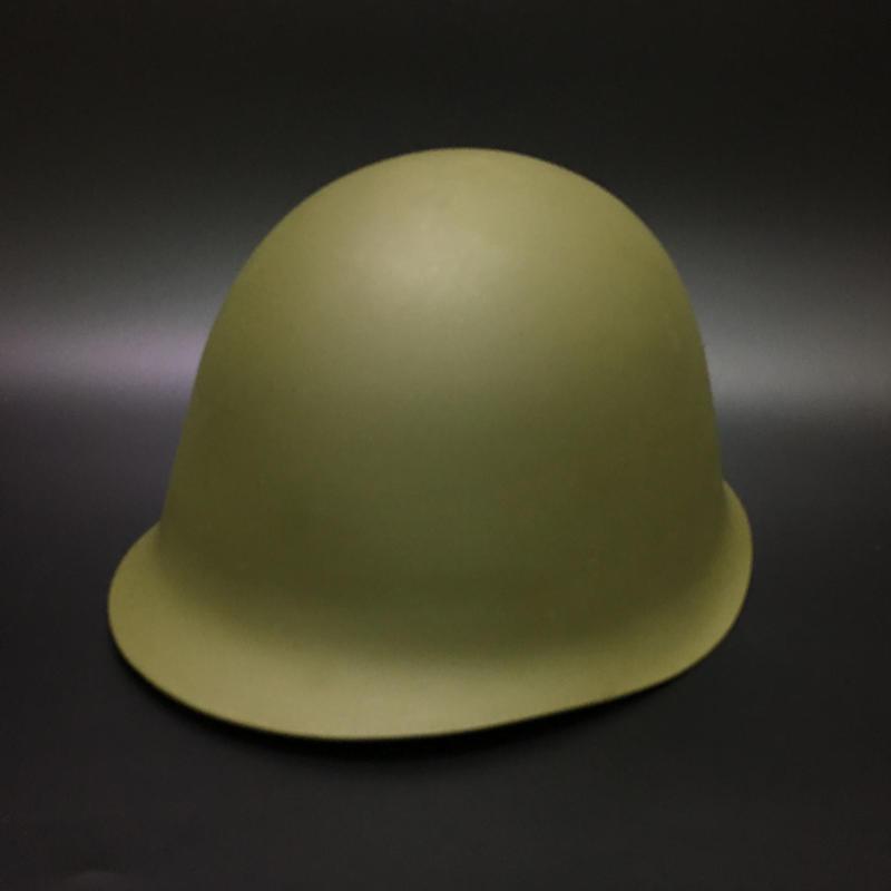 【実物】GK80 ヘルメット 未使用品
