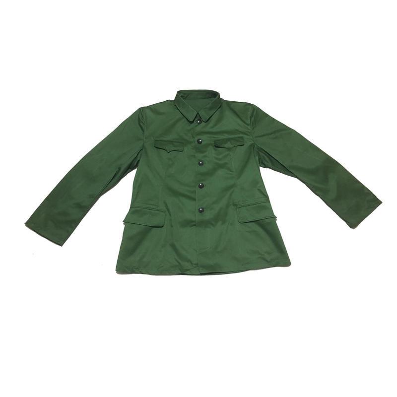 中国人民解放軍 78式 幹部型軍服