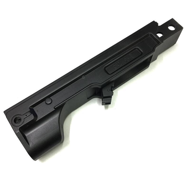 QBZ-95式自動歩銃 モデルガン用ロアレシーバー 3Dプリンター製
