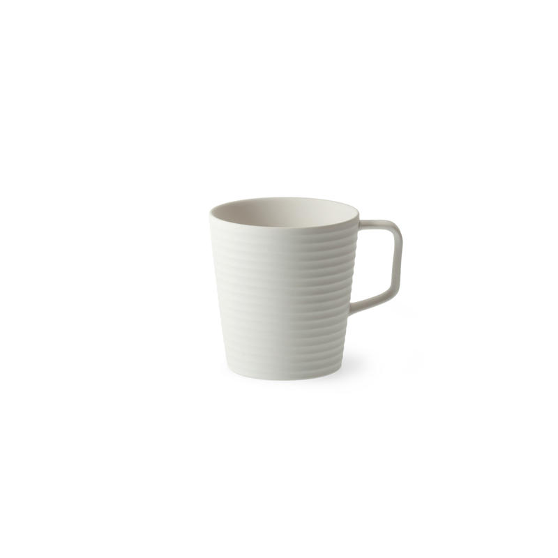 Cekitay はくさ  えんマグカップ(TSE001OW)