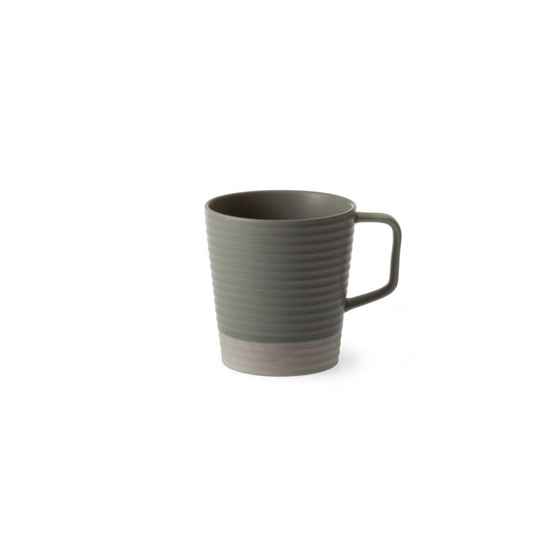 Cekitay いし えんマグカップ(TSE001GR)