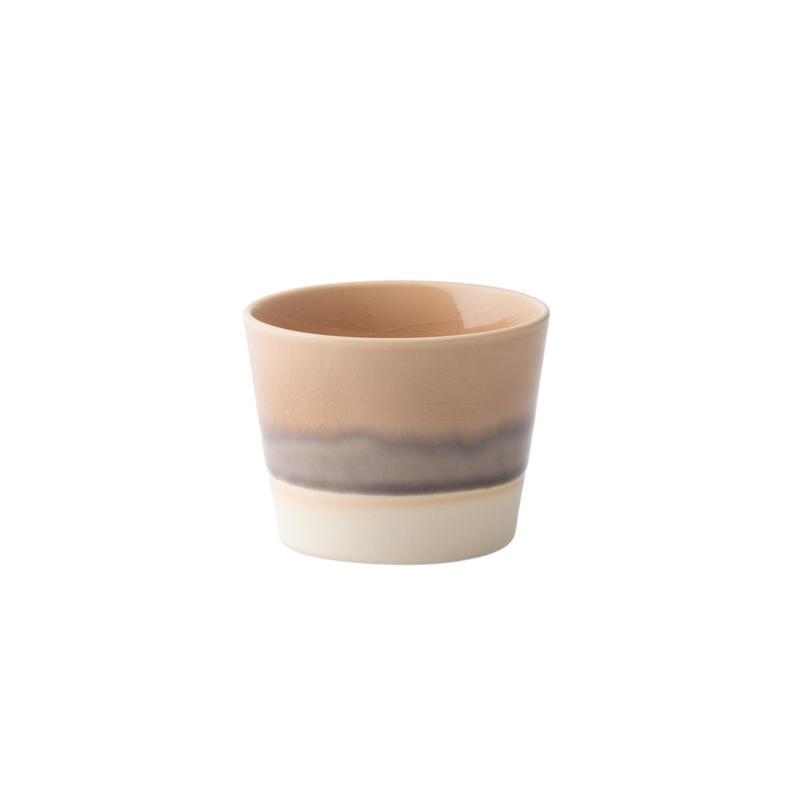 Aquarelle_cup_s_VI (TPJ05014)