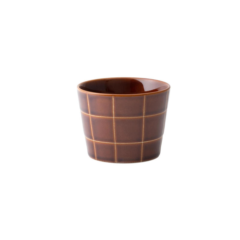 RAYURE_cup s_BR(TPJ05004)