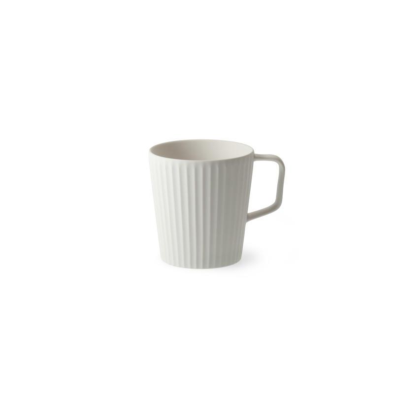 Cekitay はくさ せんマグカップ(TSE002OW)