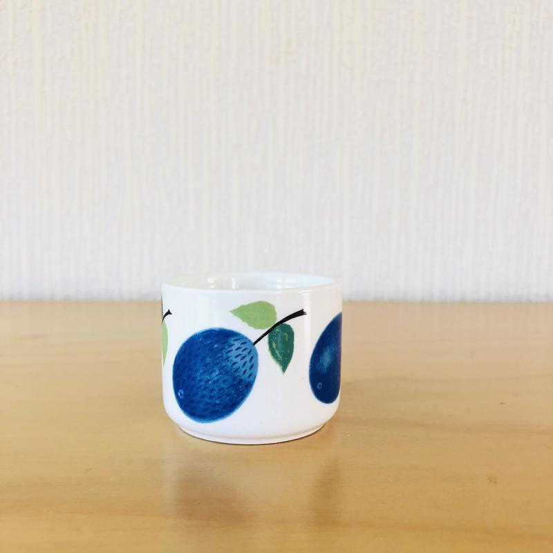 Gustavsberg/グスタフスベリ/Prunus/プルーヌス/エッグカップ