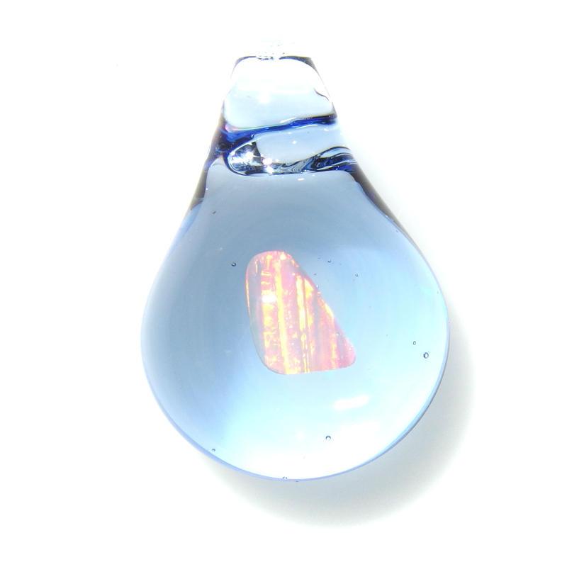 [OP3-07] opal pendant