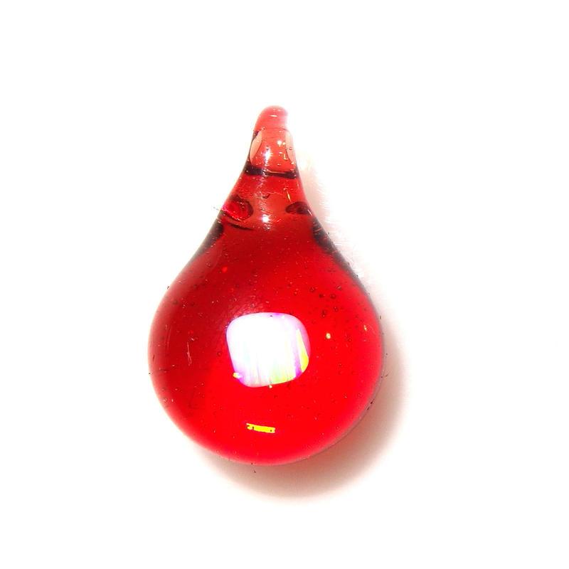 [OP6-02] opal pendant