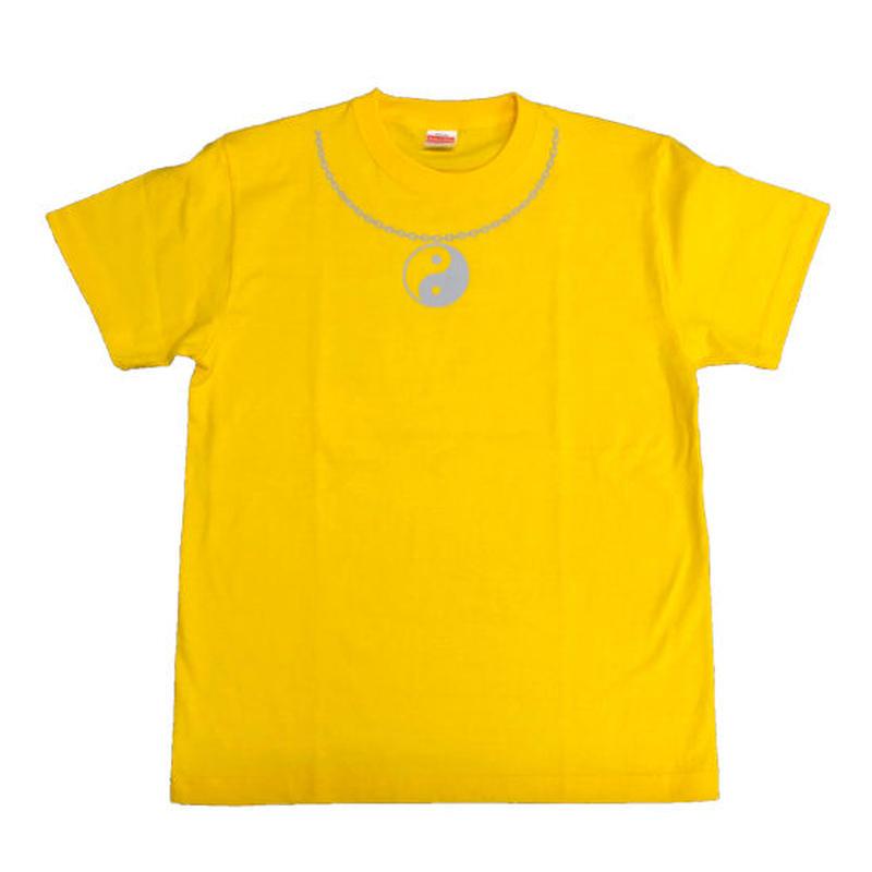 自己防衛Tシャツ(カラー4色)