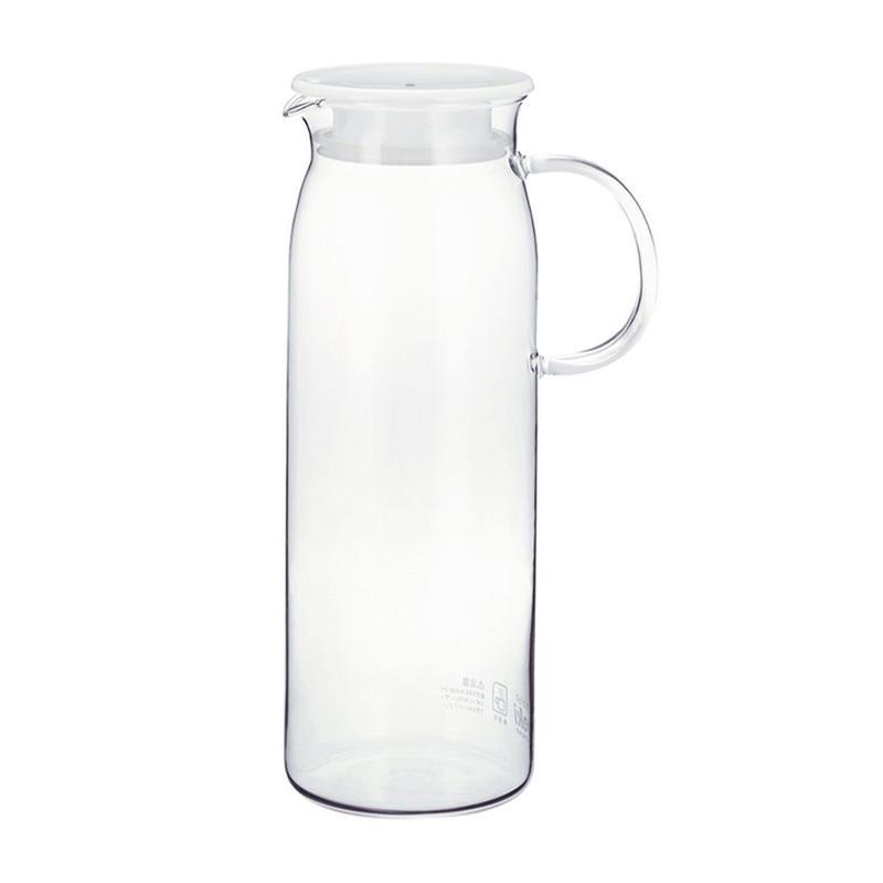専用ボトル 1000mL
