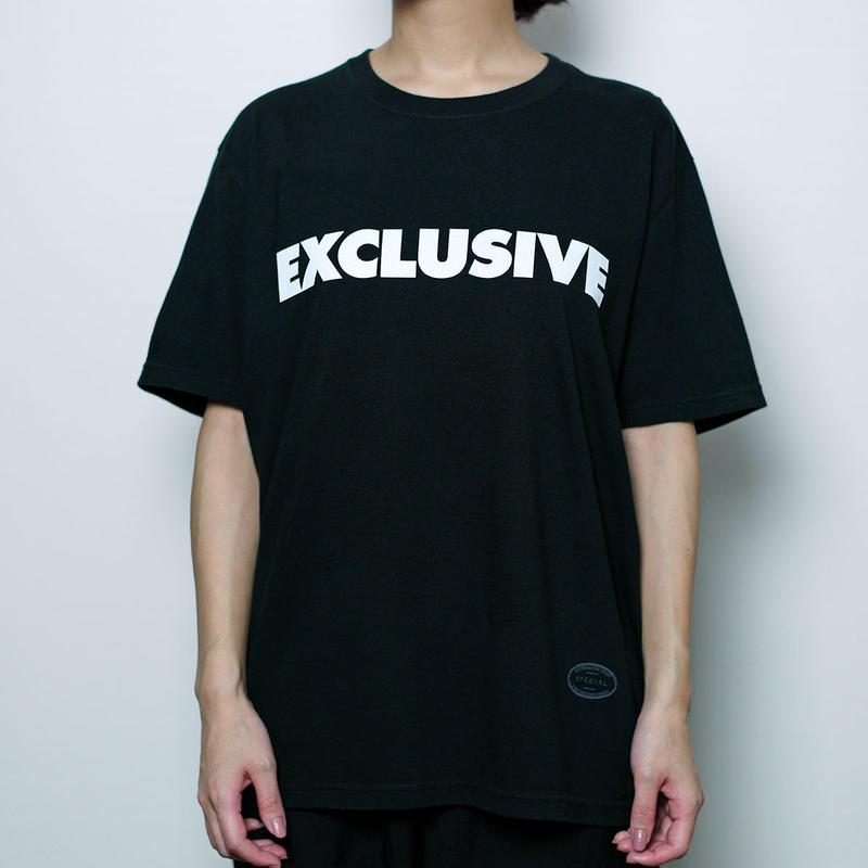 AIN'T-EXCLUSIVE-BLACK