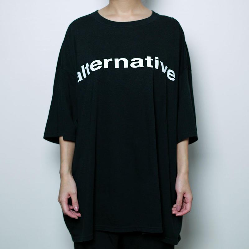 XXXL-ALTERNATIVE-BLACK