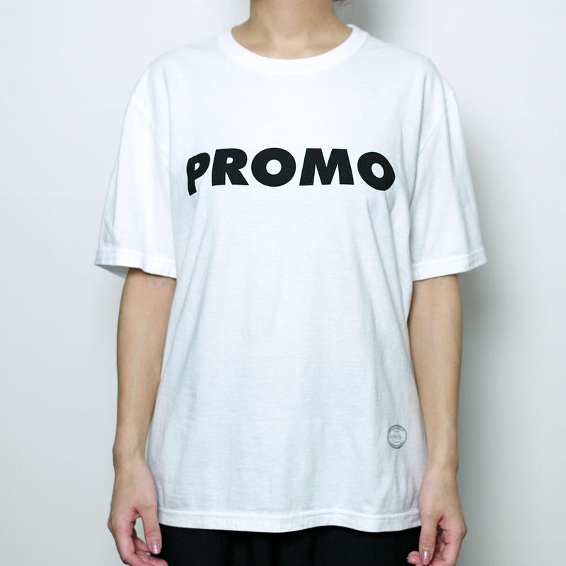 AIN'T-PROMO-WHITE