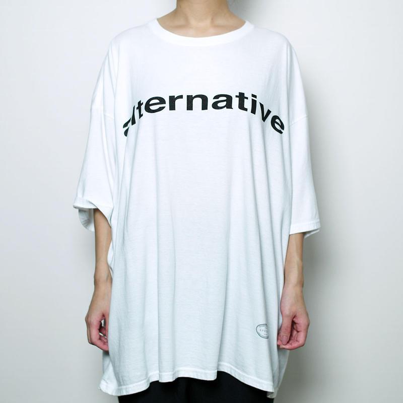 XXXL-ALTERNATIVE-WHITE