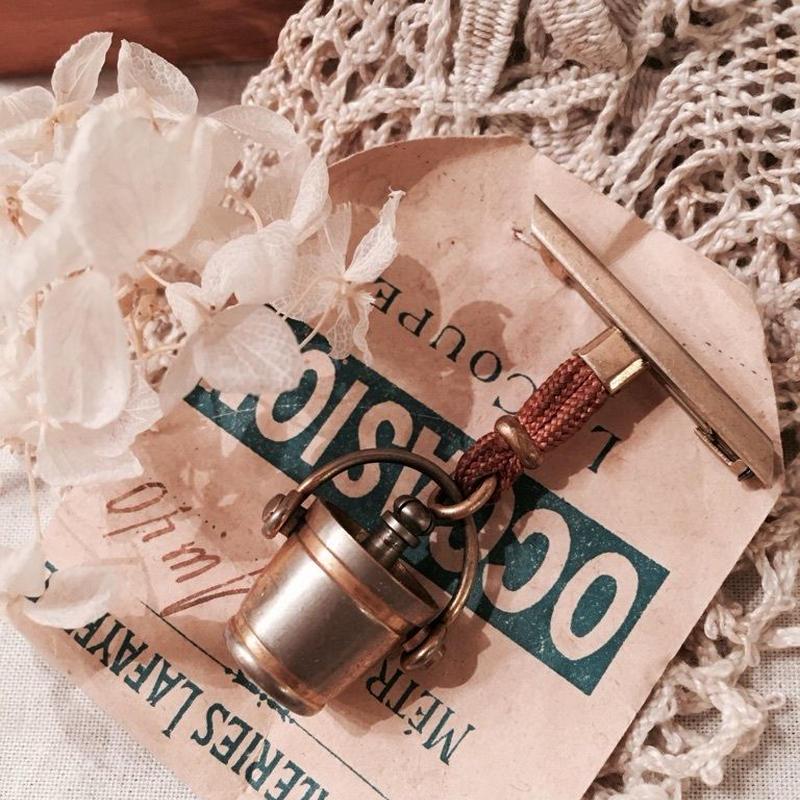 costume jewelry/brooch コスチュームジュエリー ブローチ    ■td- 849