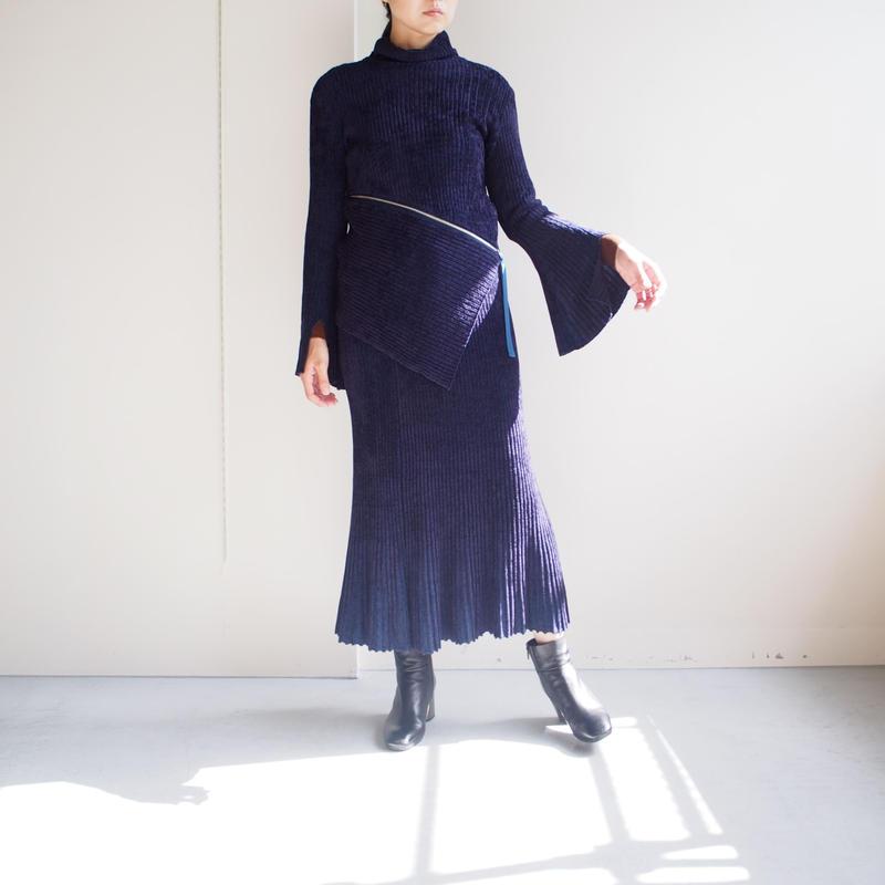 SATOKO OZAWA