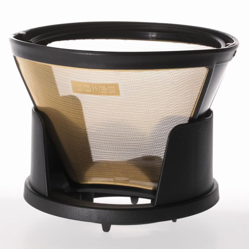 CORES ゴールドフィルター C285