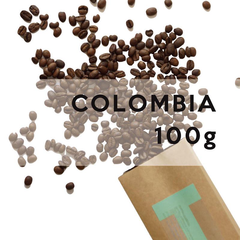 コロンビア プリマヴェーラ 100g